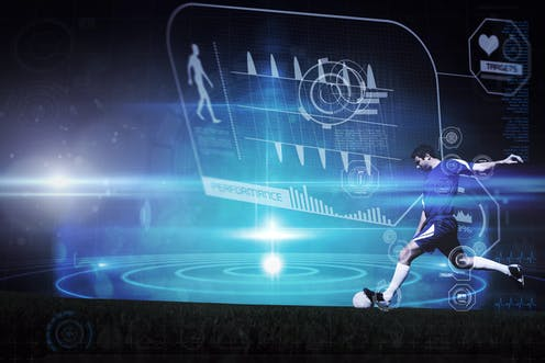 Chelsea is using our AI research for smarter football coaching