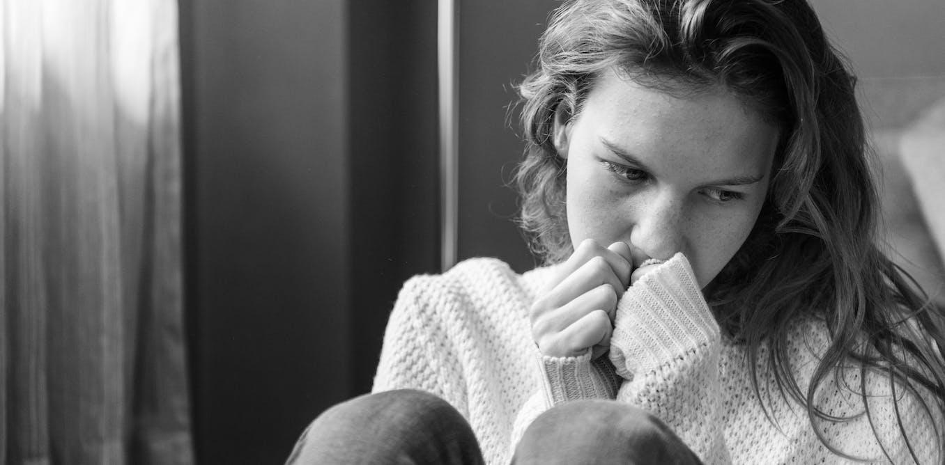 Harcèlement scolaire : aidez vos enfants à se défendre - cover