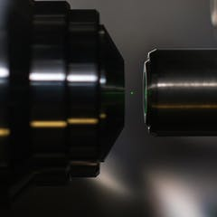 Quantum mechanics – News, Research and Analysis – The
