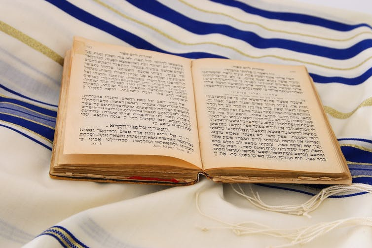 Why the history of messianic Judaism is so fraught and complicated