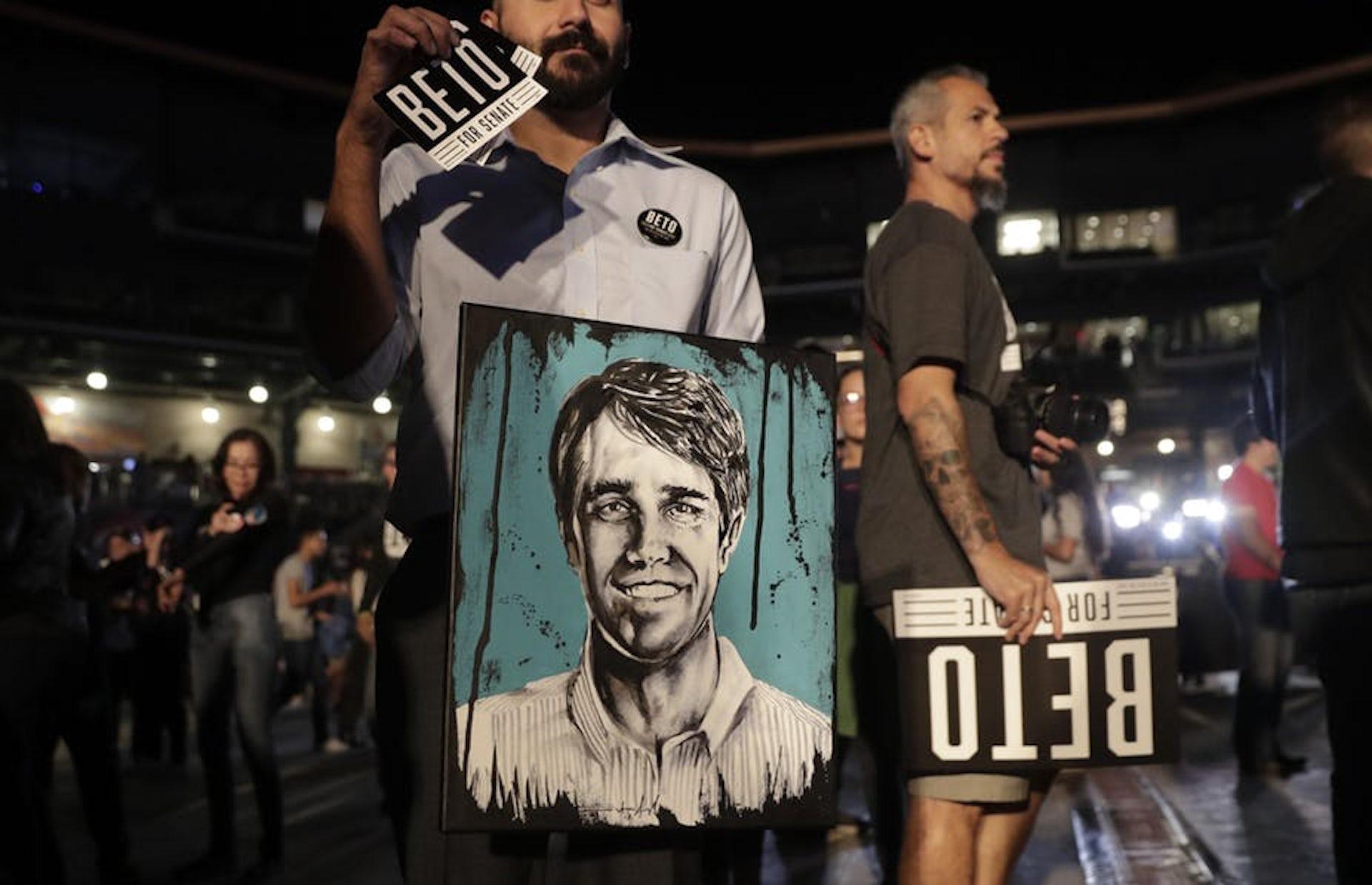 Elecciones EEUU: Población latina puede ser una fuerza electoral en 2020