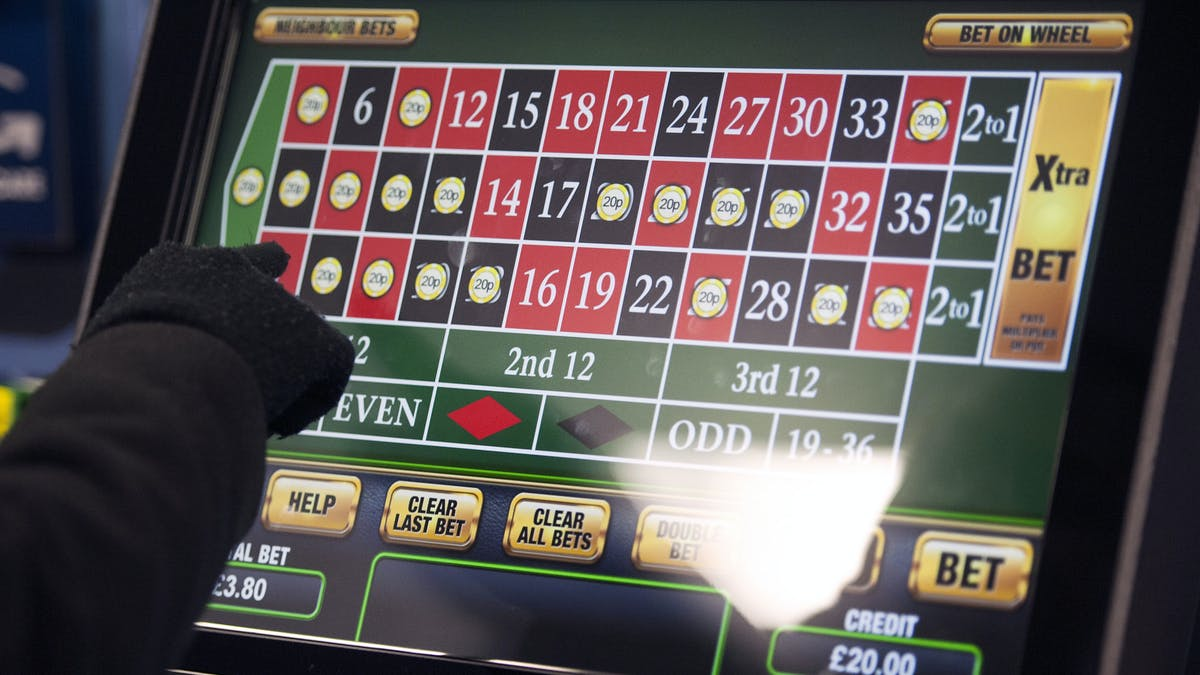 Fixed odds betting australia sports betting legal in new jersey