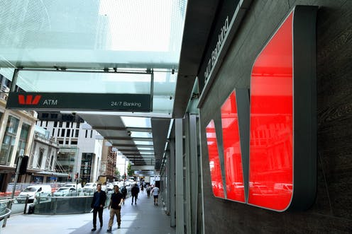 Behind the judgment. Why the Federal Court tore up a $35m settlement between ASIC and Westpac over lending standards