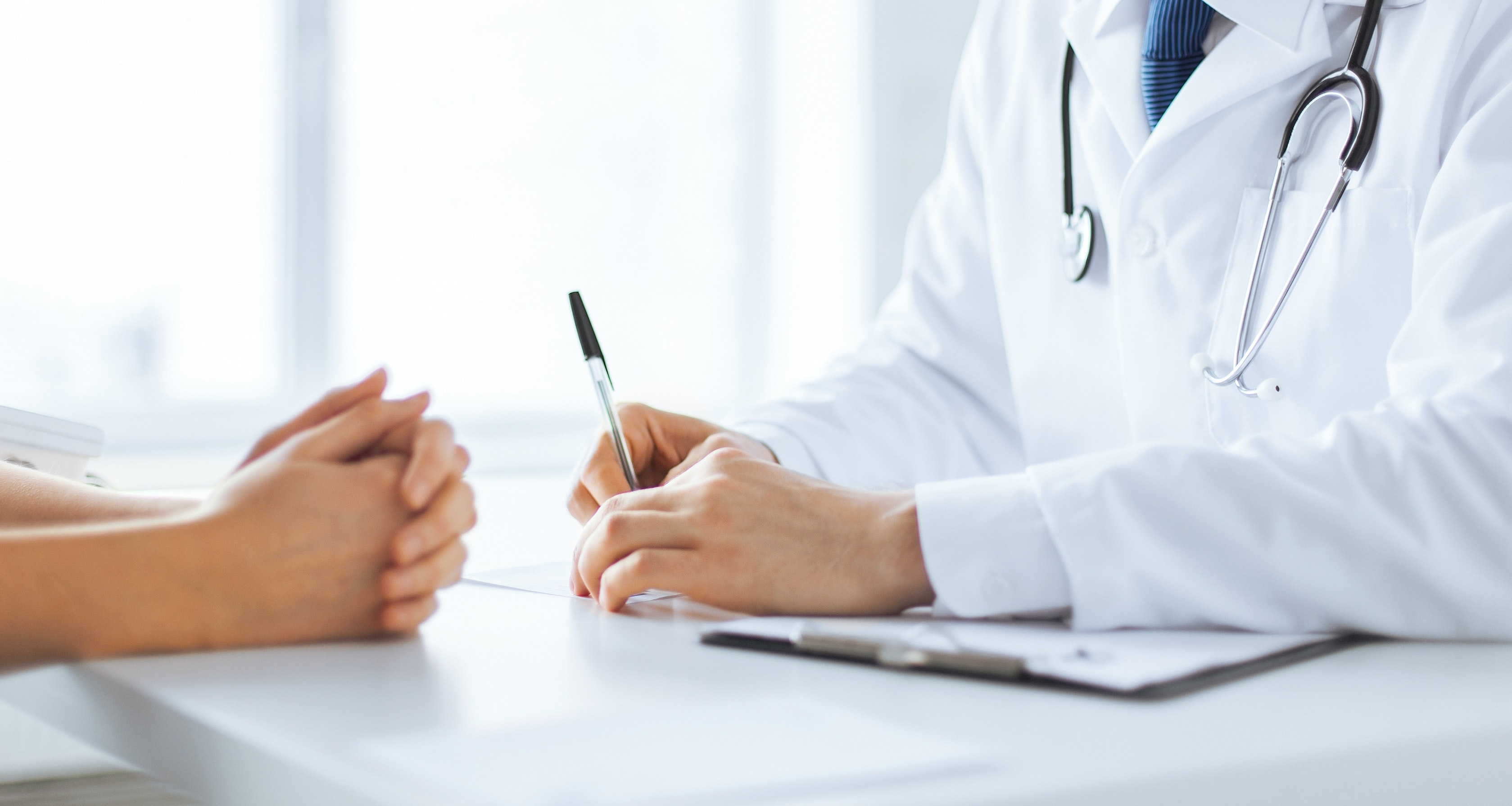 A tip for bankers ahead of the royal commission: be more like doctors