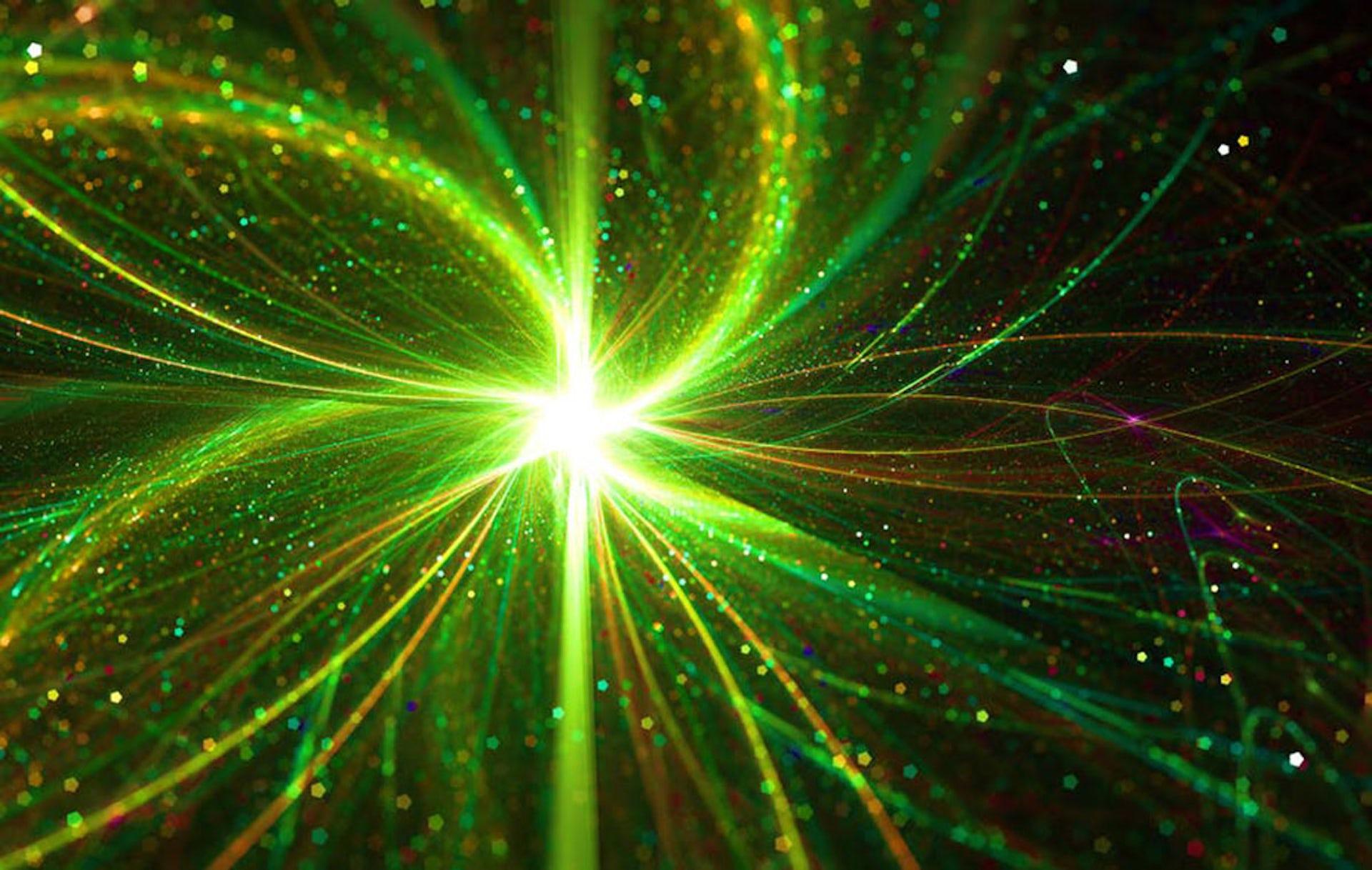 Image result for Quantum mechanics