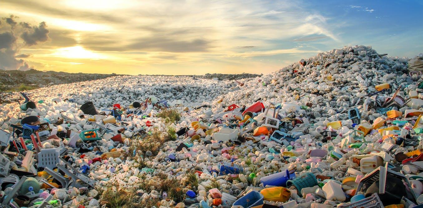 Anthropocene - cover