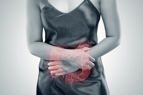 Microbial Transplant May Treat Gut >> Stool Transplantation Shows Promise Treating Cancer Therapy Side Effect