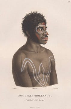 Colonial Australia was surprisingly concerned about Aboriginal deaths in custody