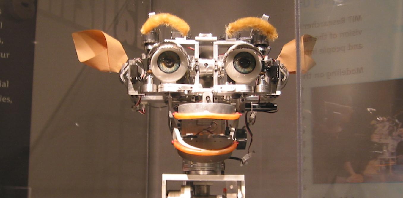 L'IA et le langage : comment capturer ce qui fait sens ?