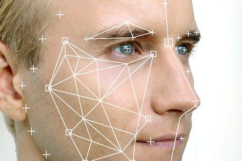 Why regulating facial recognition technology is so problematic