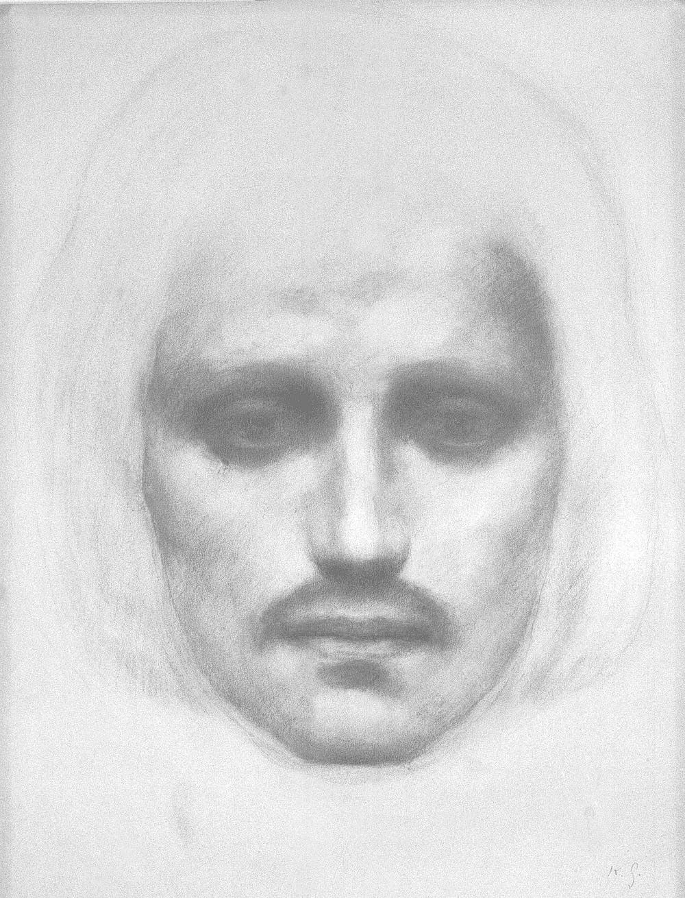 Guide To The Classics The Prophet By Kahlil Gibran