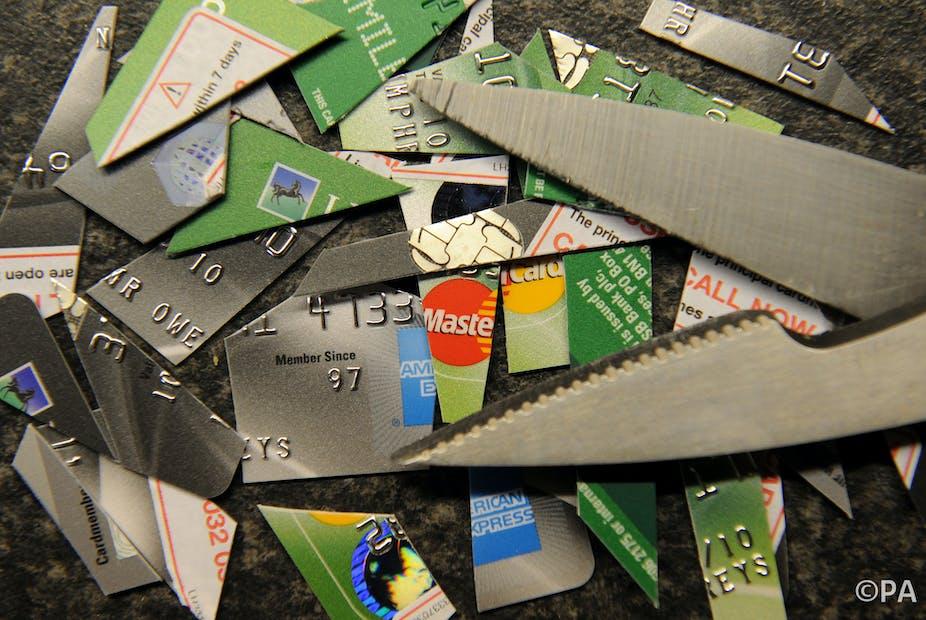Cash loans in chesapeake va photo 7