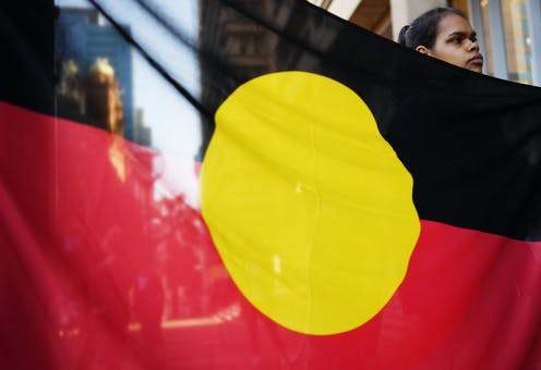 The Indigenous community deserves a voice in the constitution. Will the nation finally listen?