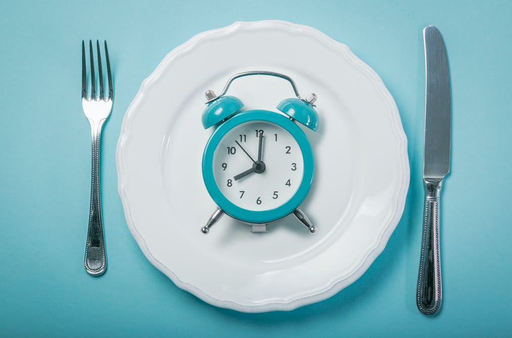 Intermittent fasting: what's the best method?