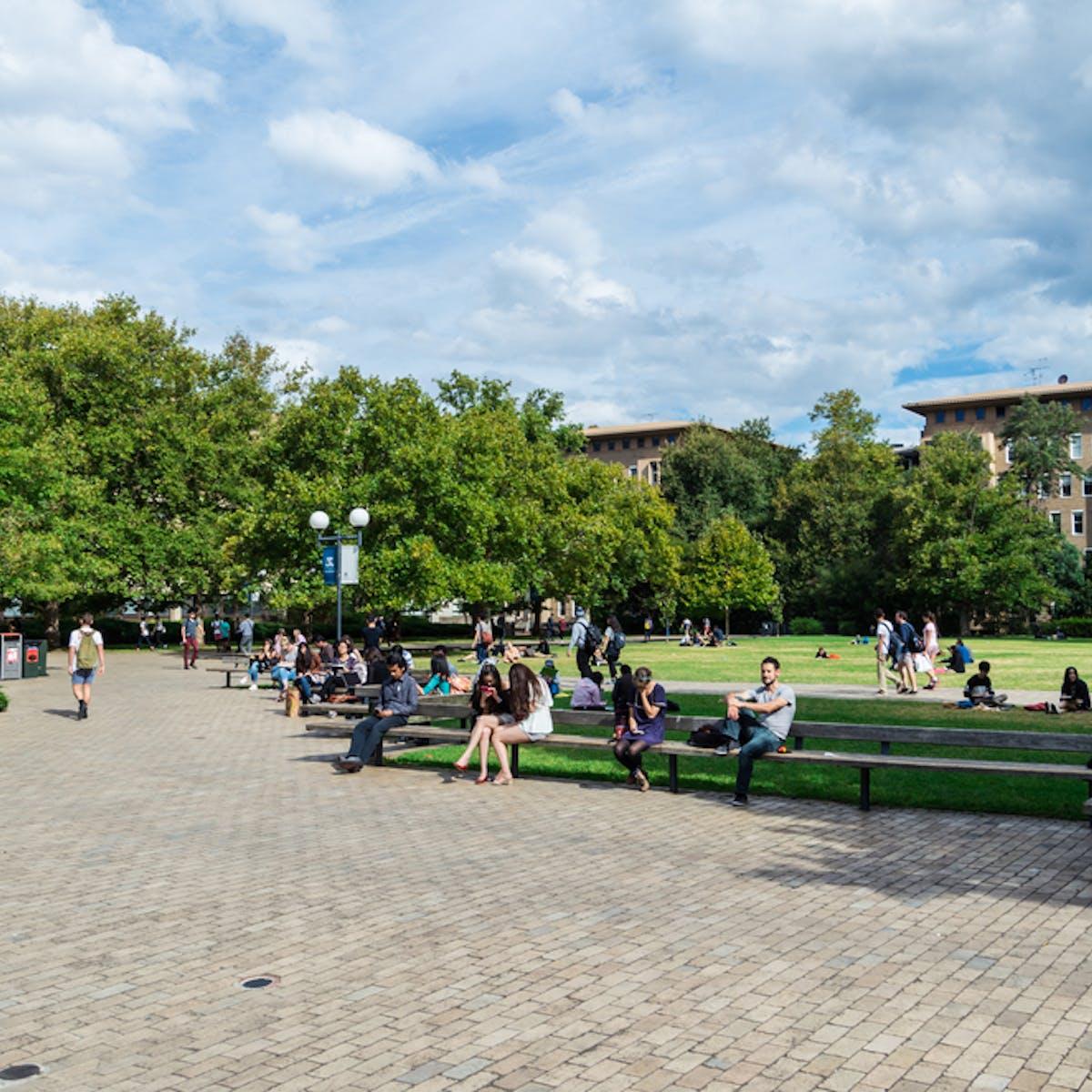 Special pleading: free speech and Australian universities