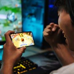 juegos gratis online ruleta