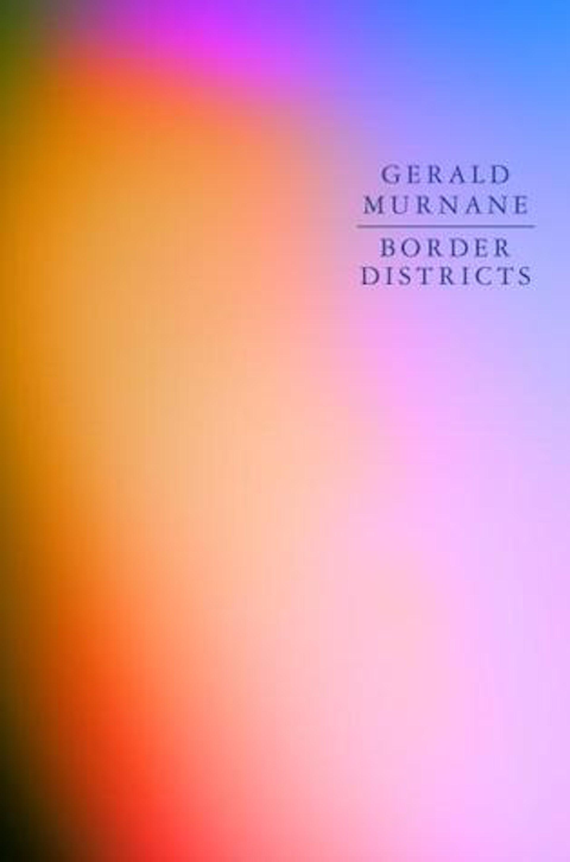 Gerald Murnane's Prime Minister's Literary award is long overdue