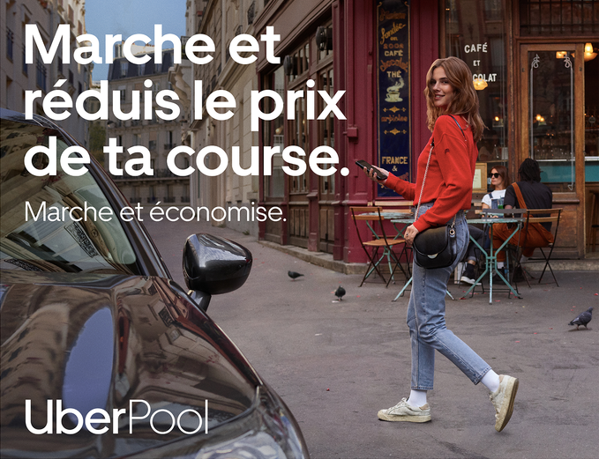 Uber : quand l'algorithme entraîne des problèmes juridiques