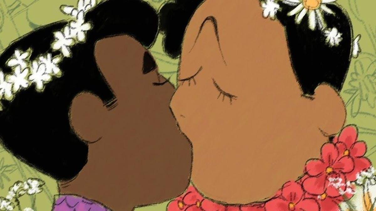New zealand gay tumblr