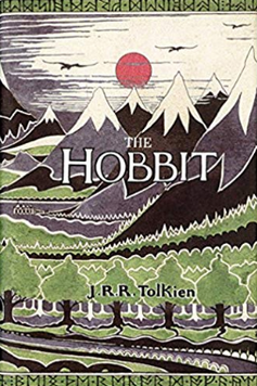 Was Tolkien really racist?