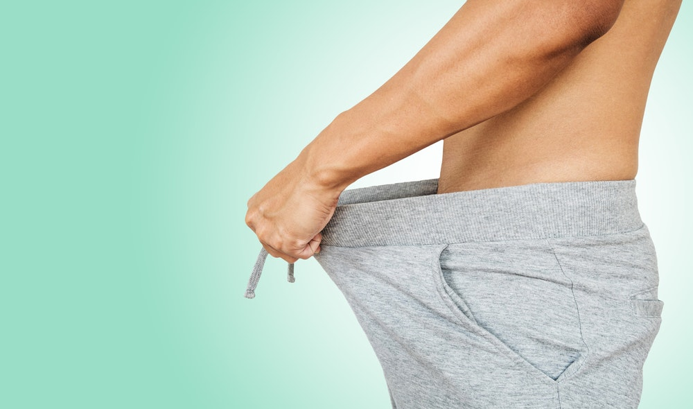 Erectile dysfunction: exercise could be the solution