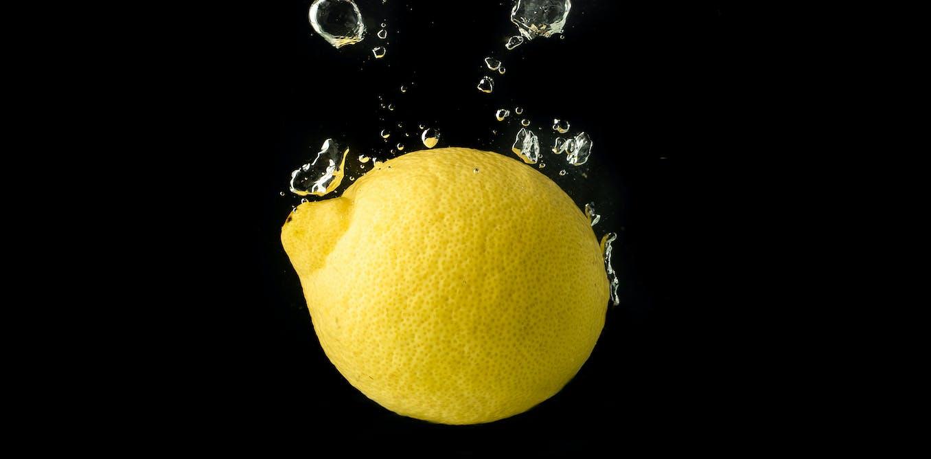 lemon market bitcoin btc tereprendezés
