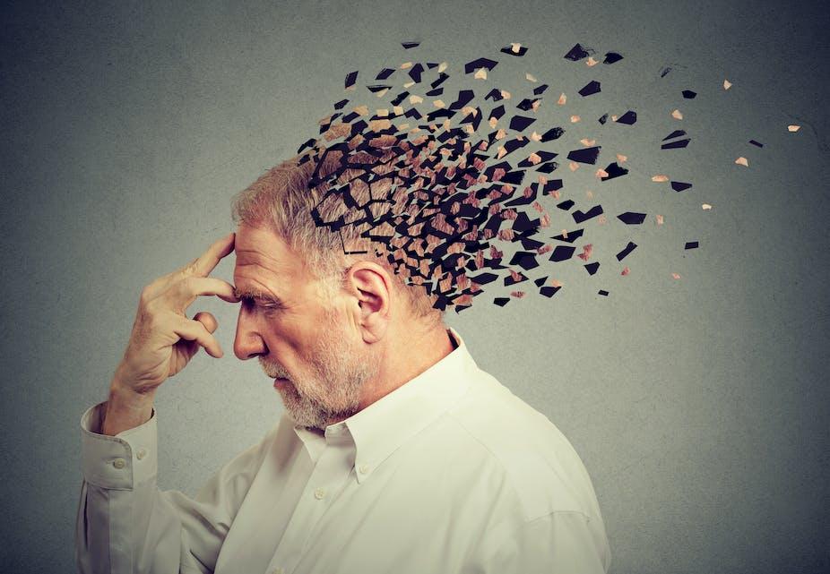 "Résultat de recherche d'images pour ""malade d'alzheimer"""