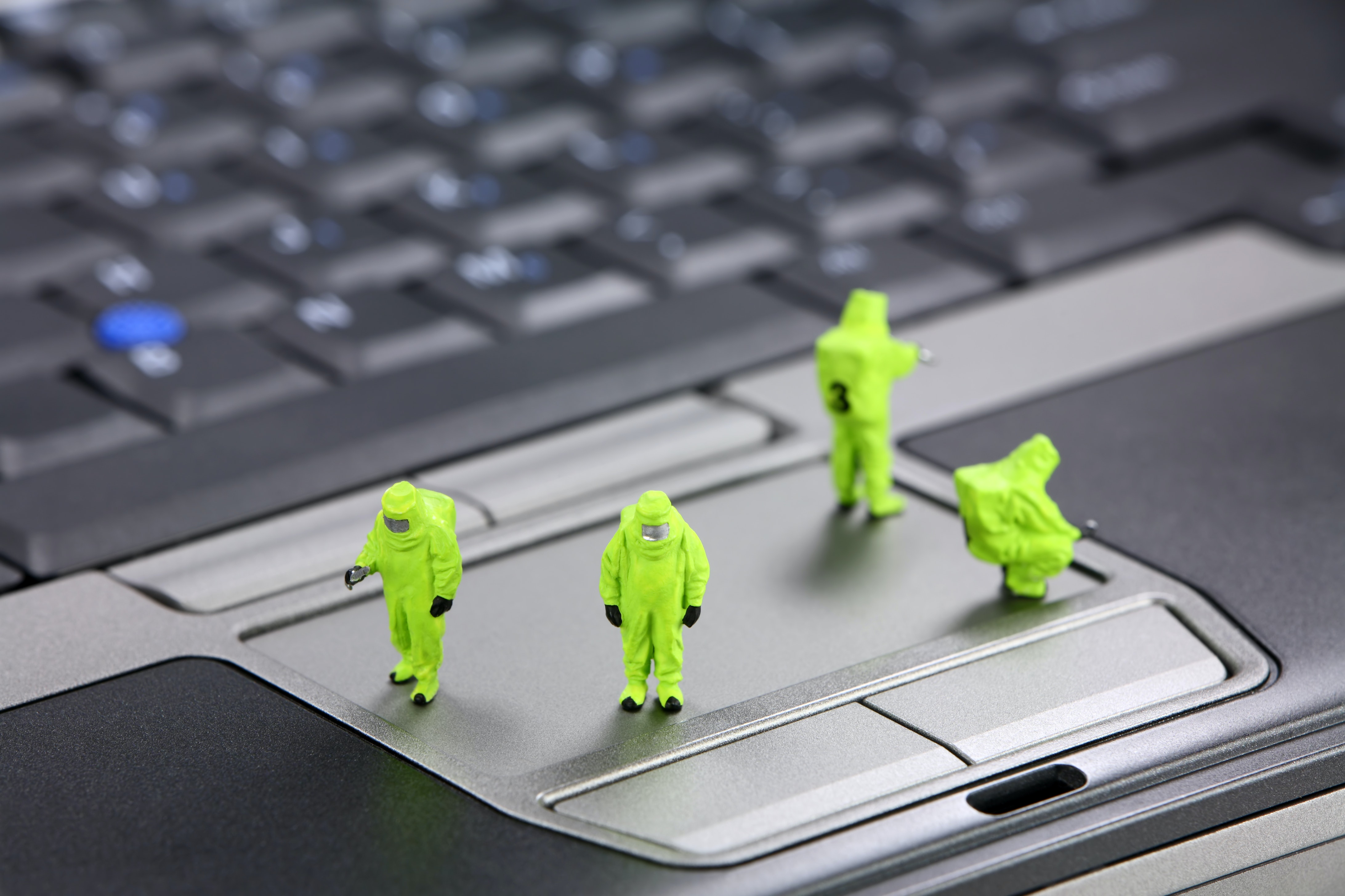 Clean up your cyber-hygiene – 6 changes to make in the new year