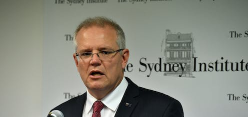 Morrison's decision to recognise West Jerusalem the latest bad move in a mess of his own making