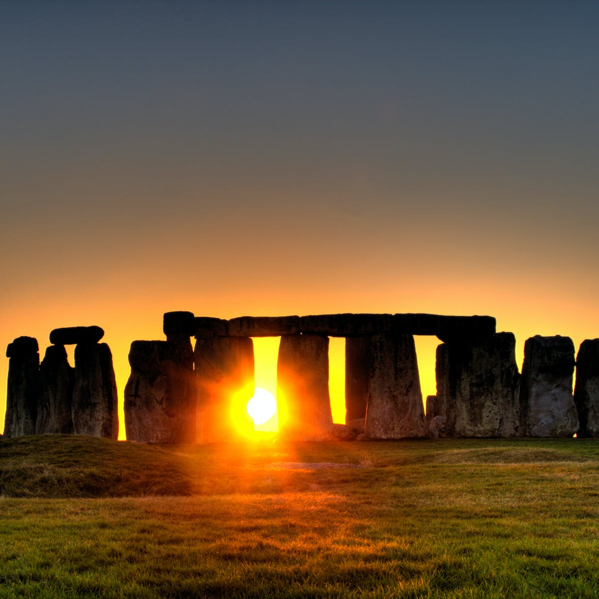 2020 Winter Solstice.Winter Solstice The Astronomy Of Christmas