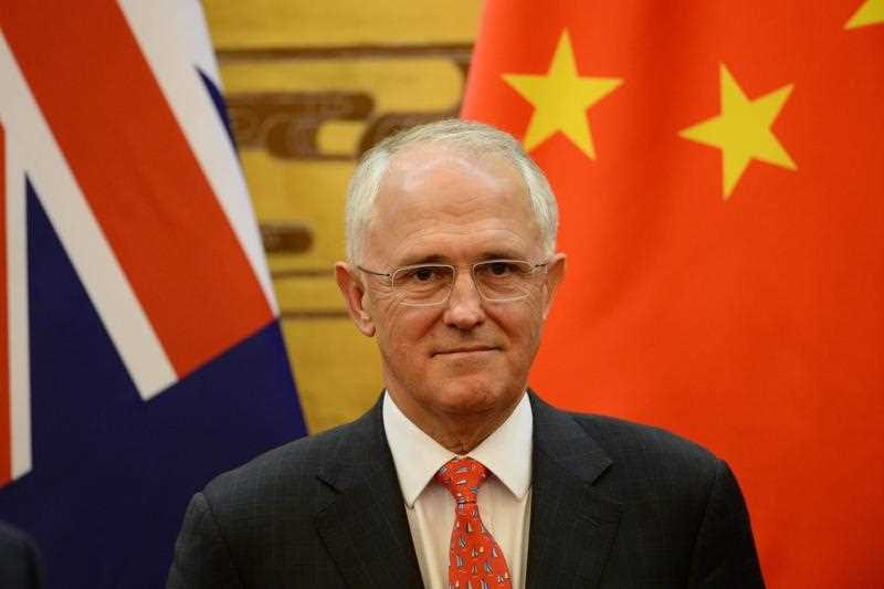 Australia should brace for a volatile year in foreign policy in 2019