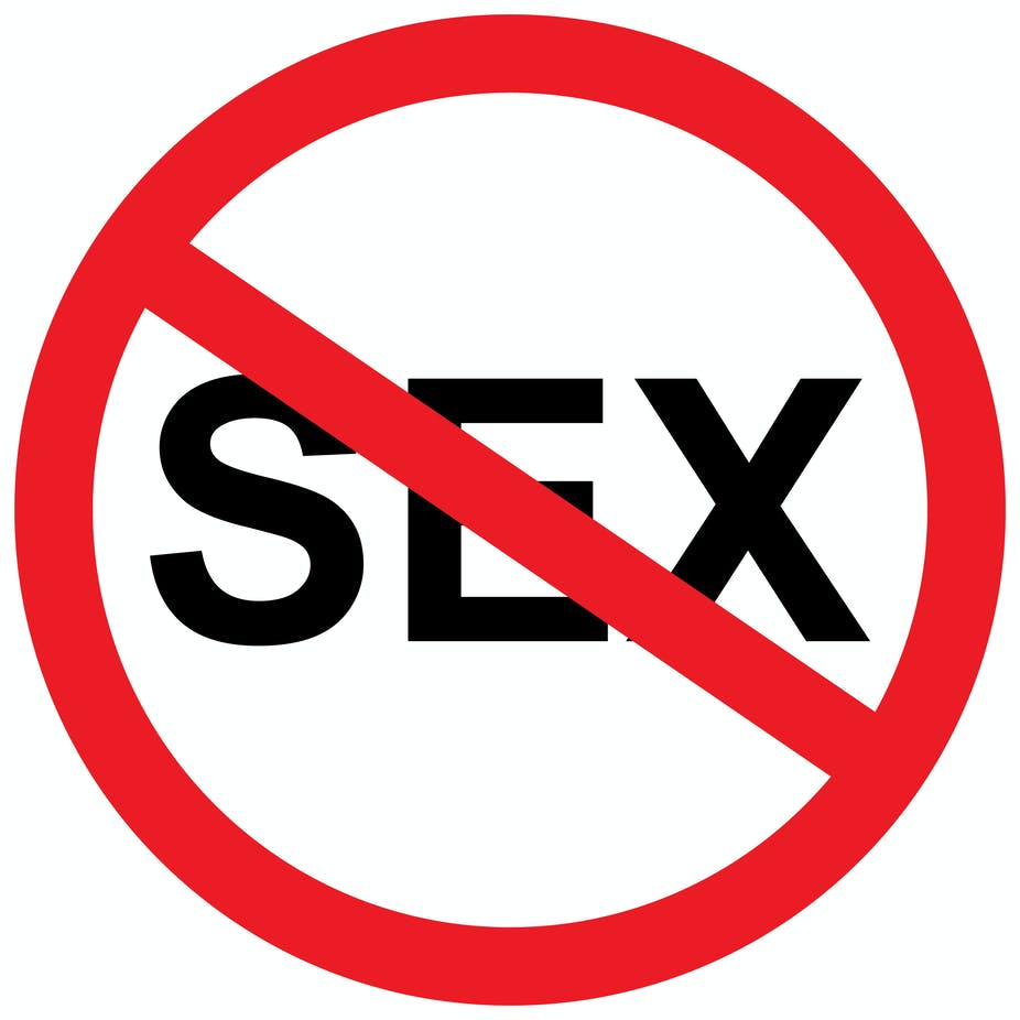Best Places To Fuck In Public public porn: when you can, and can't, view and have sex in