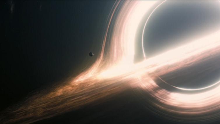 Rotating Black Holes May Serve as Gentle Portals