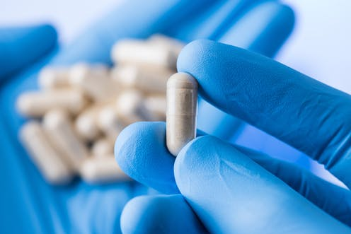 Here's why doctors are backing pill testing at music