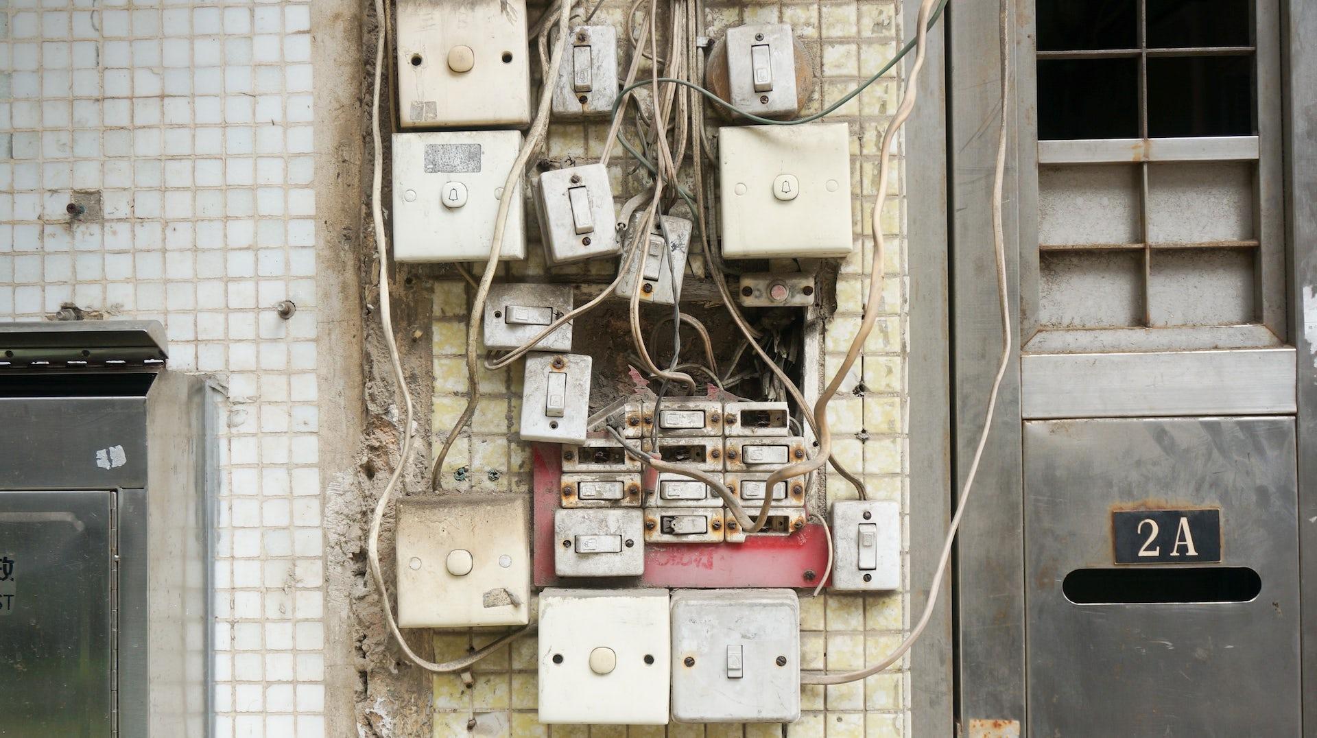 New regulations expose energy price gouging through 'free' comparison sites
