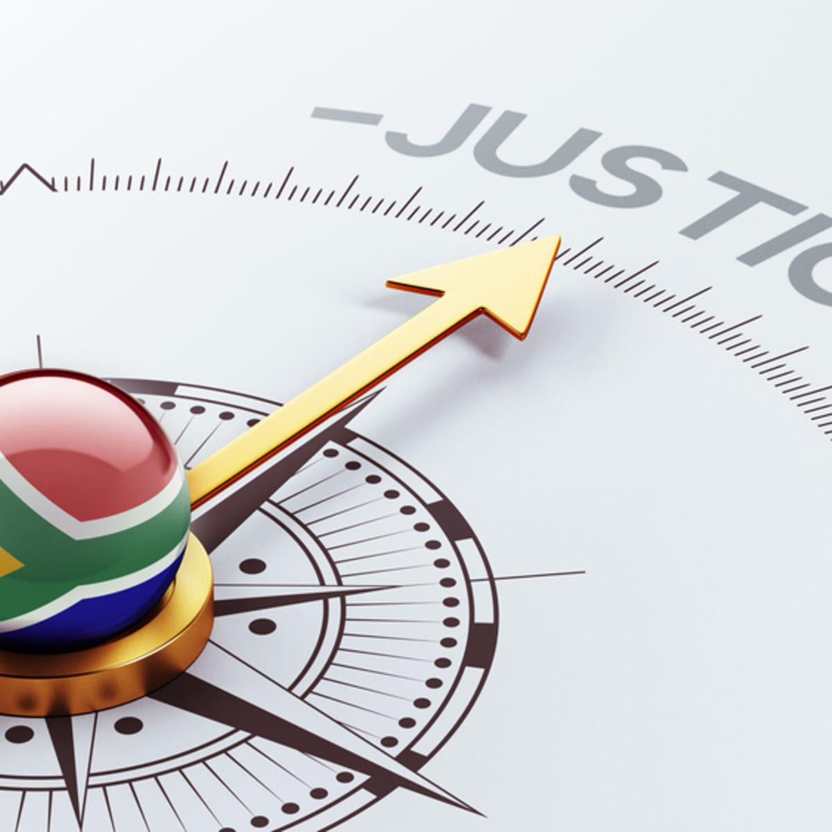 Forensic Linguistics Holds Promise For South Africa S Legal System