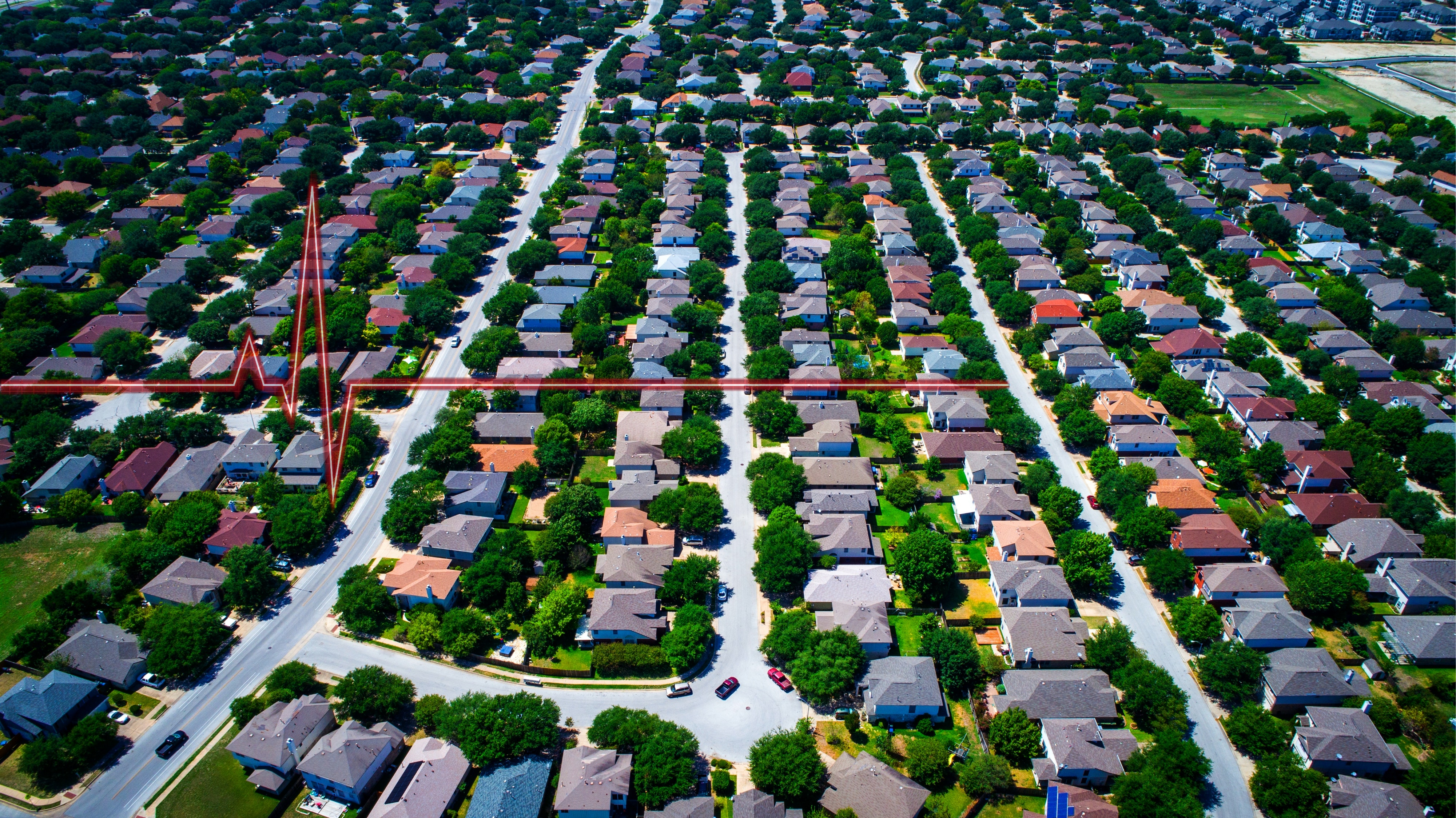 Vital Signs: so far, it's more of a house price blip than a bust in the making