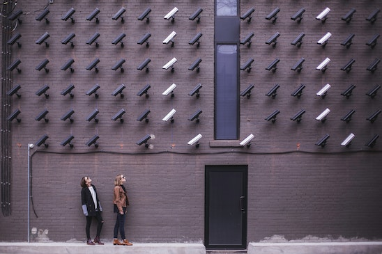 theconversation.com - Andrew Thompson - How governments use Big Data to violate human rights