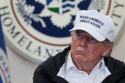 4dbafac410693 If Trump declares a national emergency