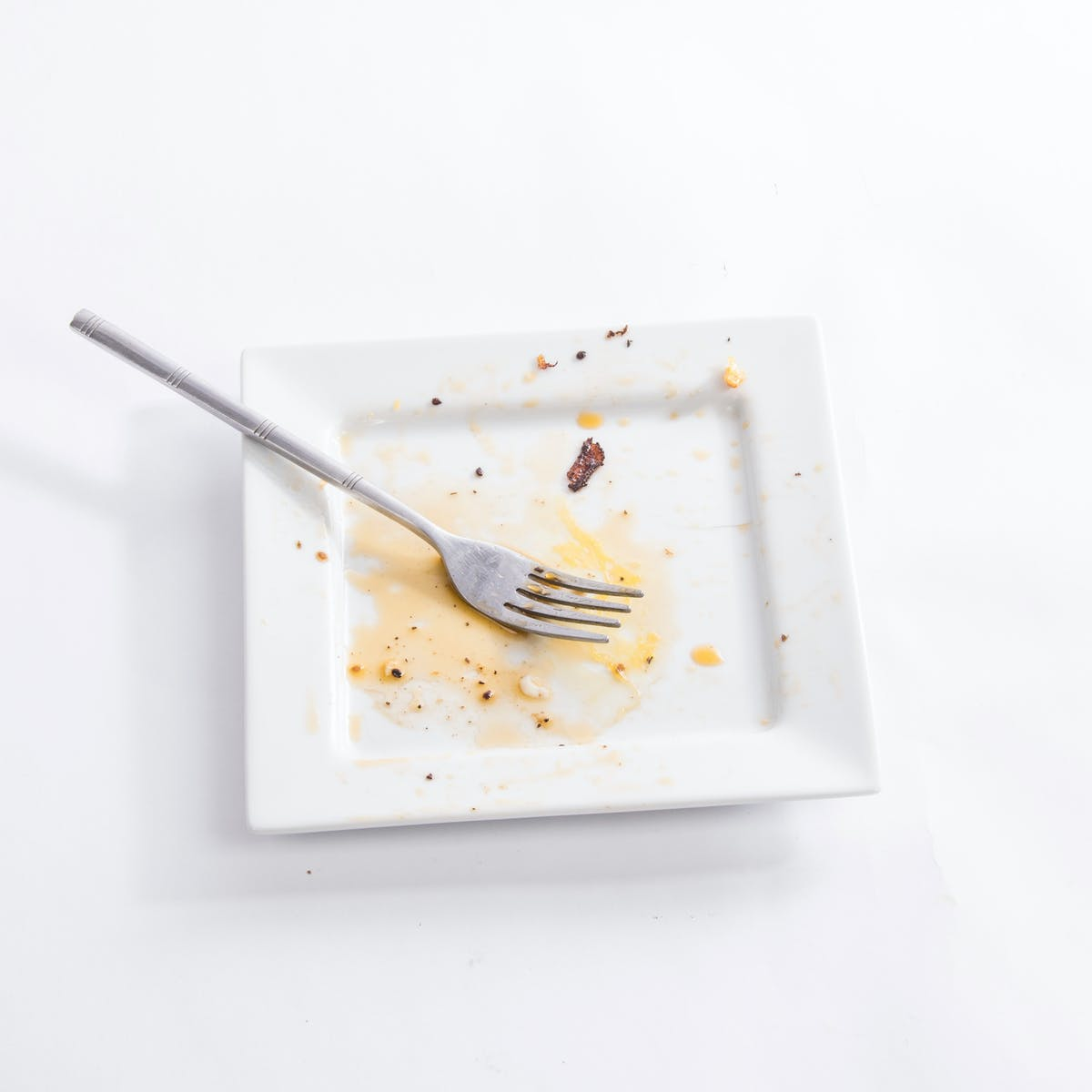 Overlooked Brain Cells May Have Leading >> Memories Of Eating Influence Your Next Meal New Research