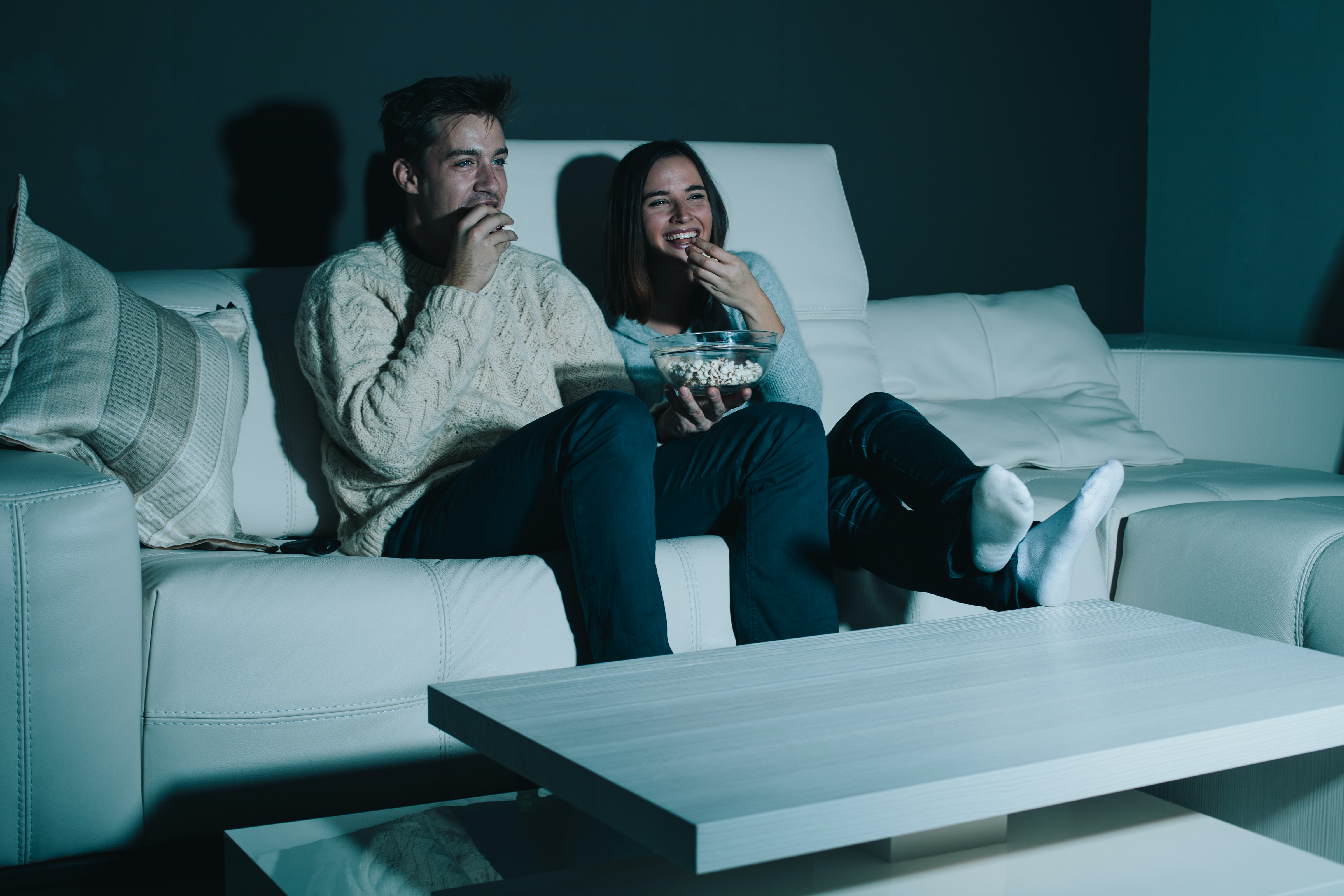 3 ways that big data reveals what you really like to watch, read and listen to