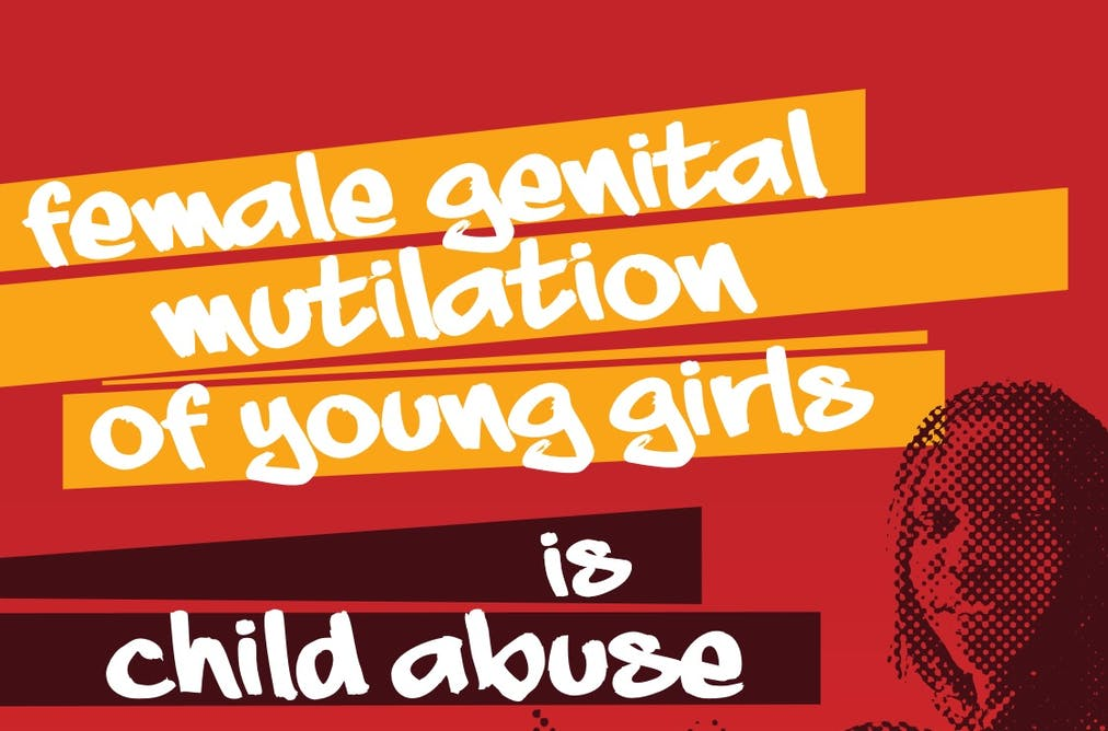 Examples Of An Essay Paper Female Genital Mutilation Is Happening In The Uk London Safeguarding  Children Board Essays About English also Essay On Importance Of English Language Female Genital Mutilation Is Hurting Australian Girls And We Must  How To Write Essay Proposal