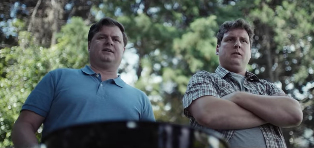 Razor burned: Why Gillette's campaign against toxic masculinity missed the mark