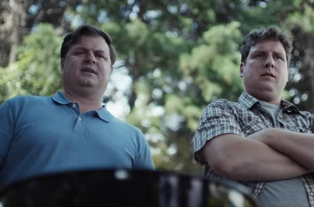 Gillette has it right: advertisers can't just celebrate