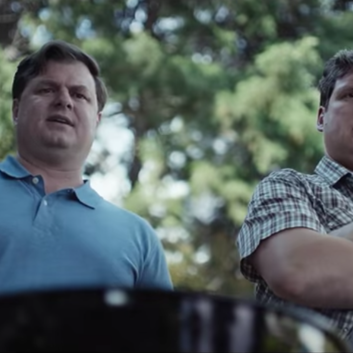 Razor burned: Why Gillette's campaign against toxic