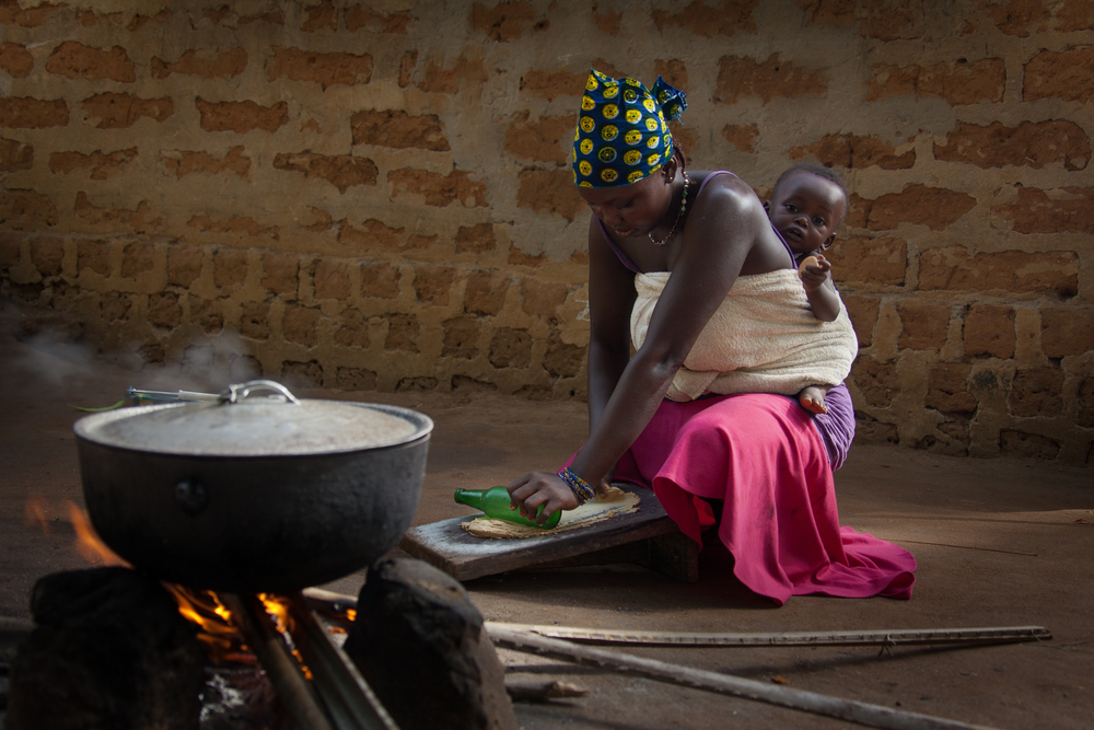 sierra leone u0026 39 s laws to protect women have unintended consequences