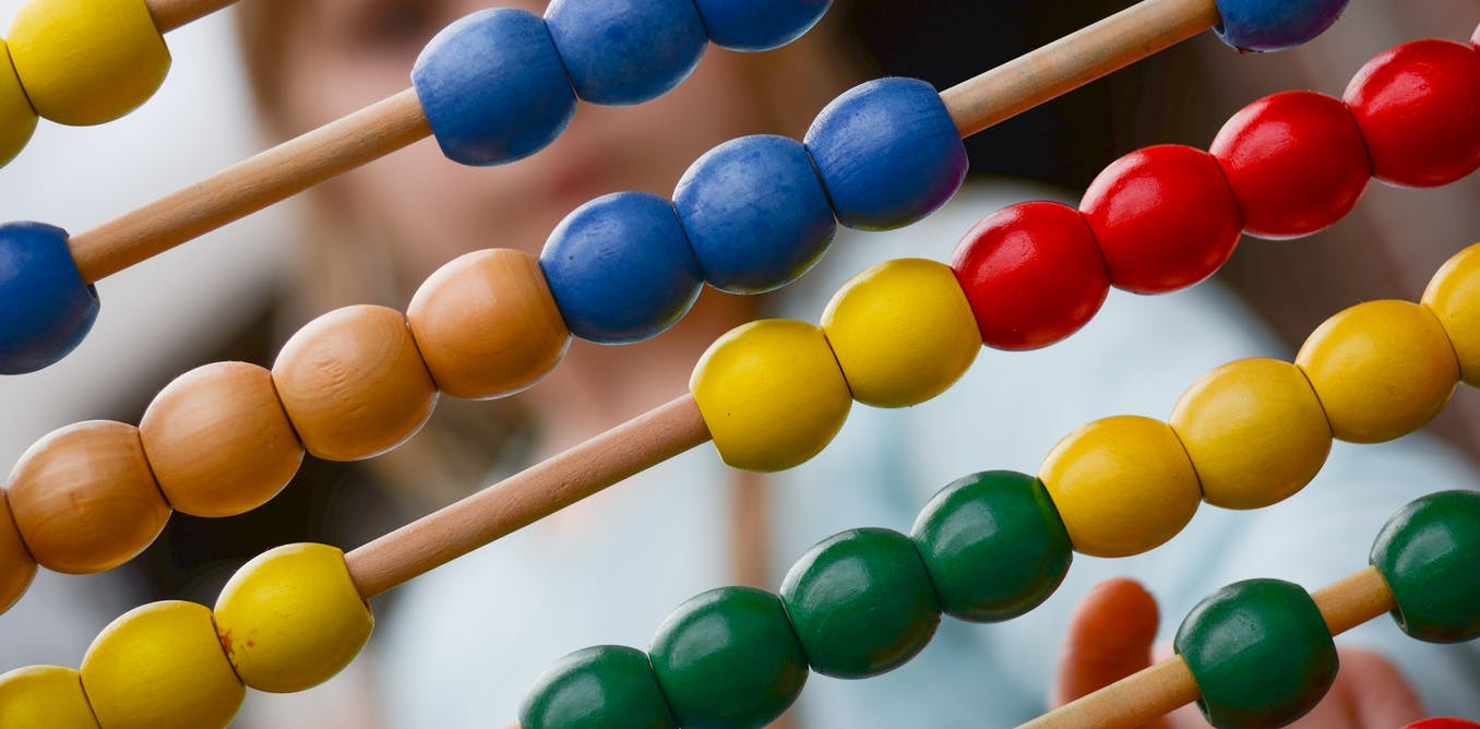 Maths: should English schools look to Switzerland rather than Shanghai for inspiration?