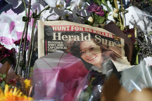 How safe is Australia? The numbers show public attacks are