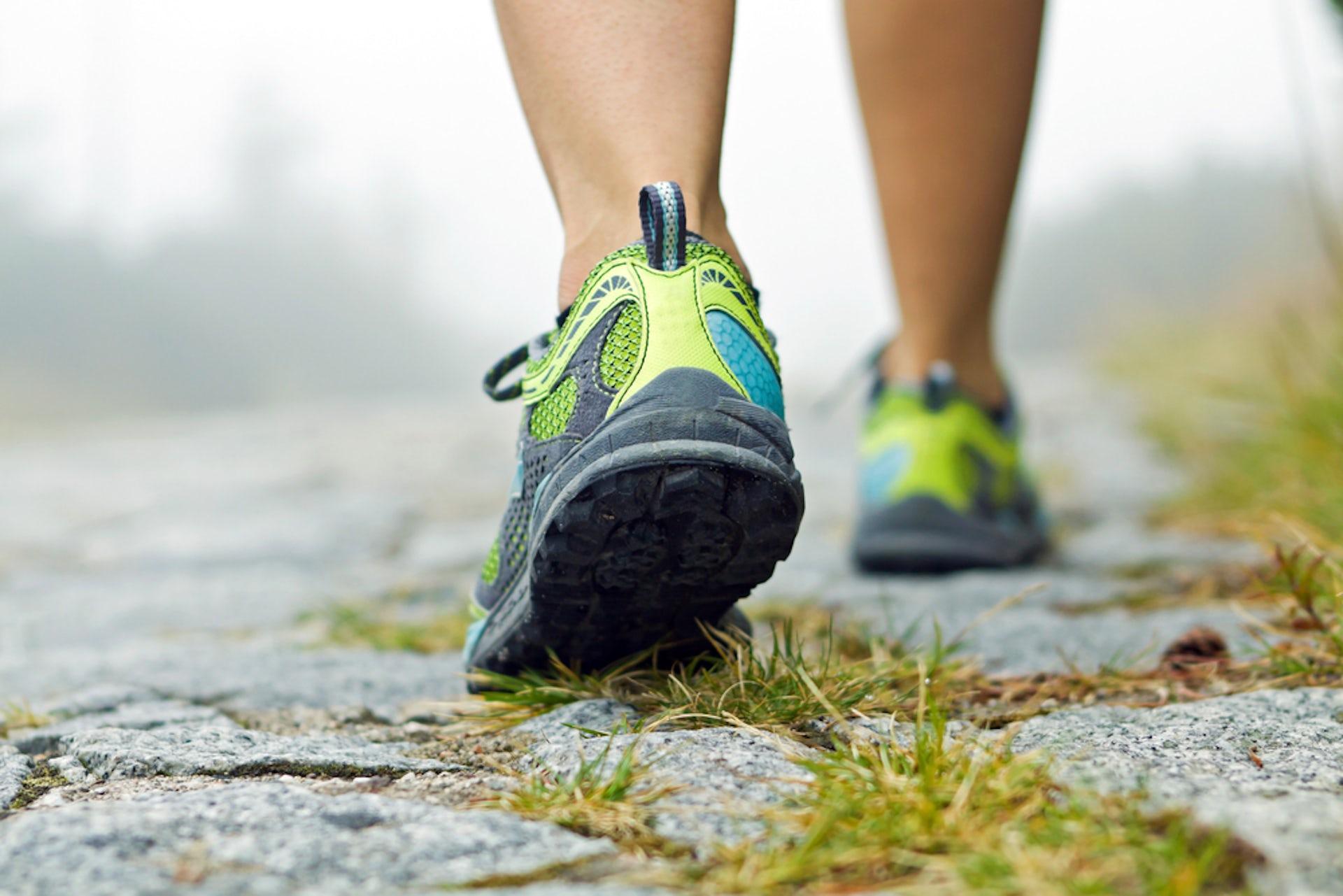 Short bursts of exercise key to feeling full