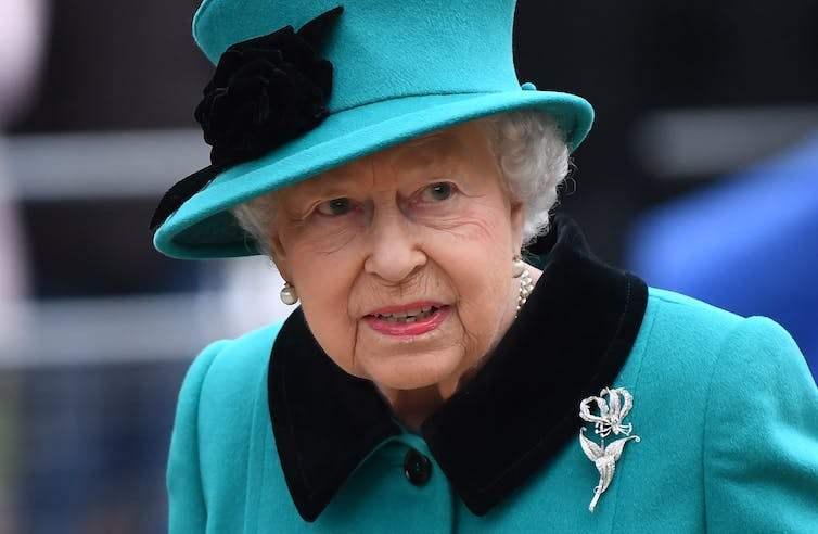 Why a government would be mad to advise the refusal of royal assent to a bill passed against its will